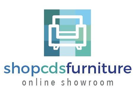 shopcdsfurniture